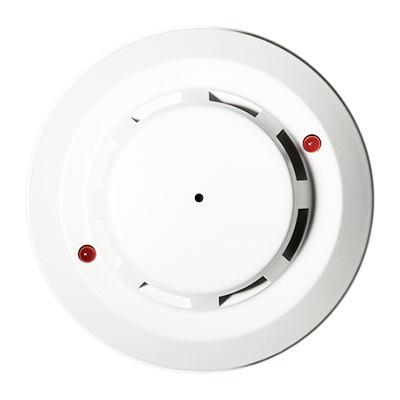 S.TRADIO Smoke Detector Pickup