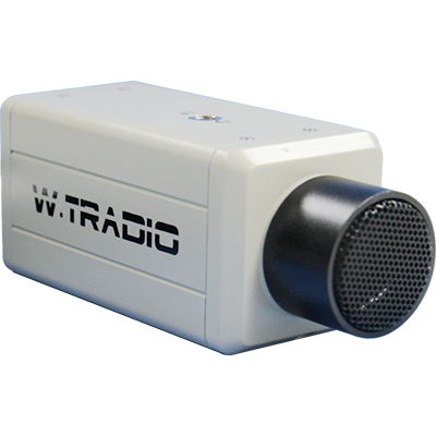 W.TRADIO 15m Directional Pickup